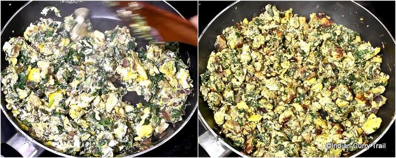 spinach-egg-podimas-stp4
