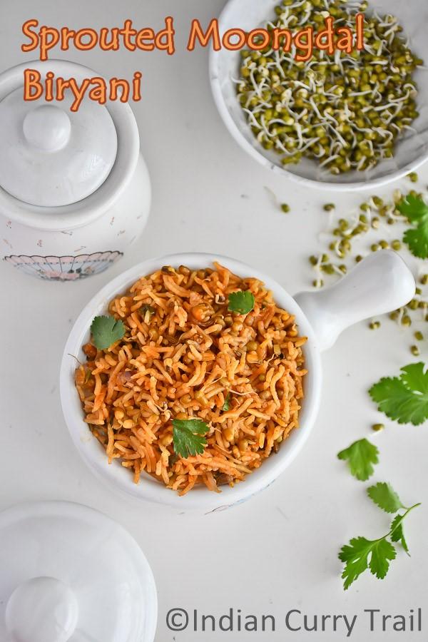 sprouted-moong-biryani-3