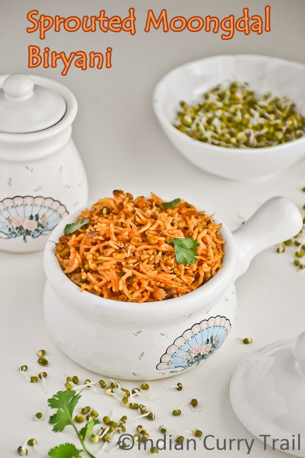 sprouted-moong-biryani-1