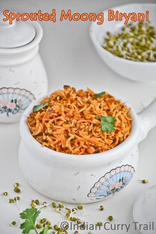 sprouted-moong-biryani-2