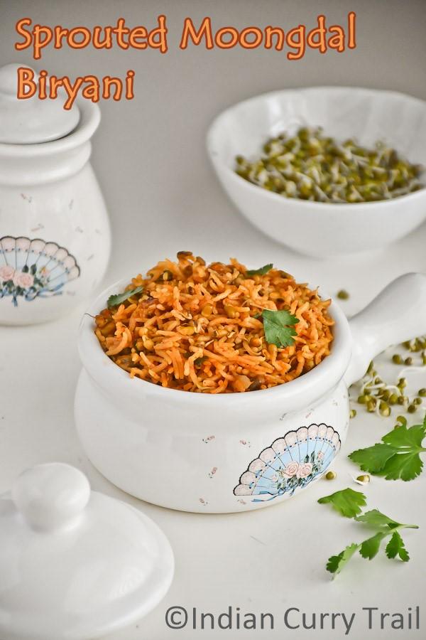 sprouted-moong-biryani-4