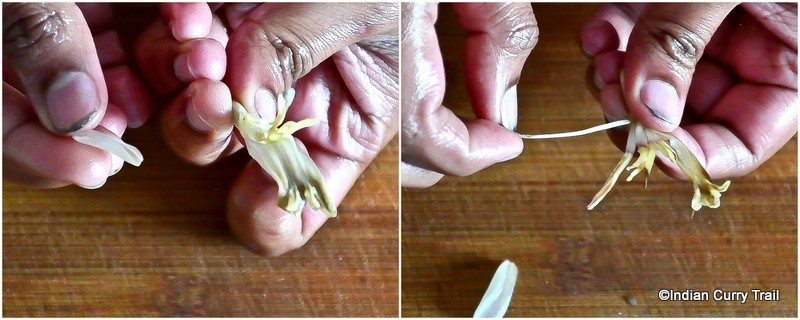 how-to-clean-banana-flower-stp3