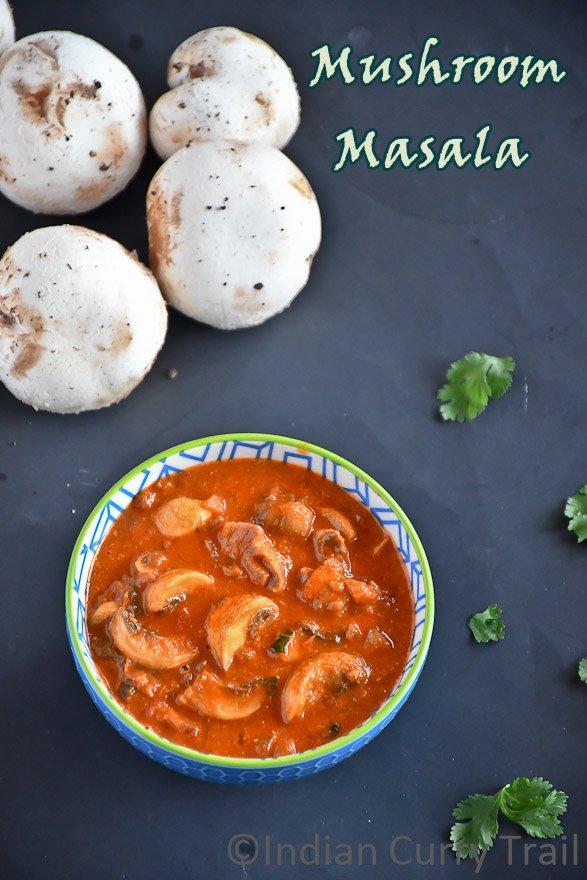 mushroom-masala-1