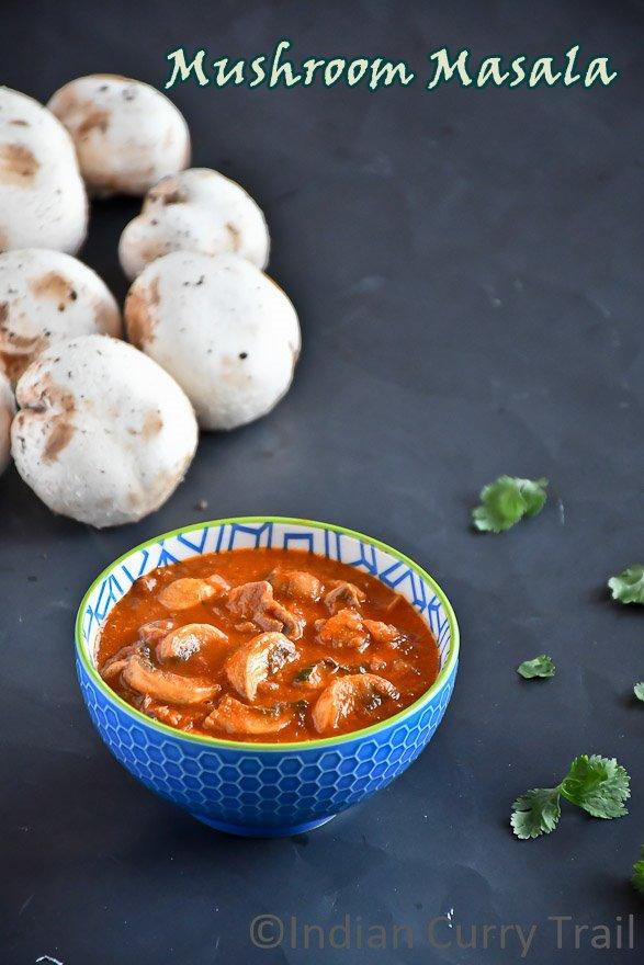 mushroom-masala-3