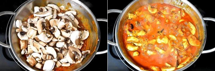 mushroom-masala-stp4