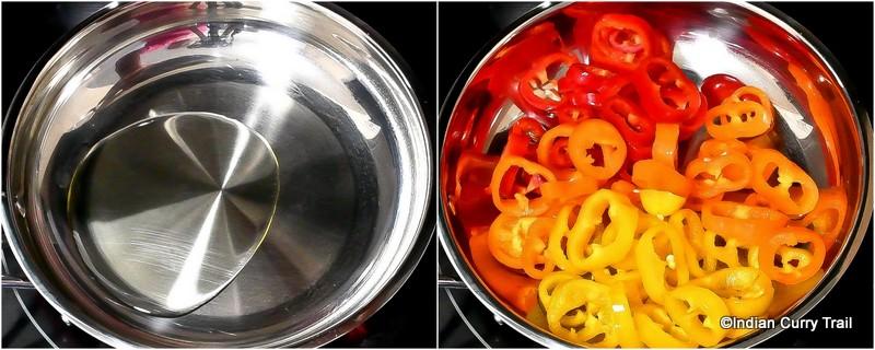 pan-roasted-mini-peppers-stp2