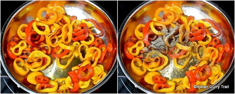 pan-roasted-mini-peppers-stp3