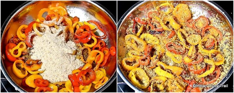 pan-roasted-mini-peppers-stp4