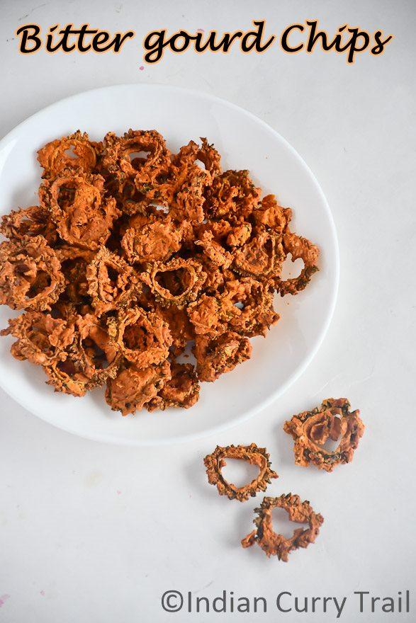 bitter-gourd-chips-1