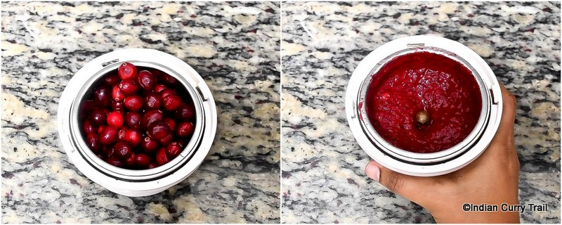 cranberry-rasam-stp1