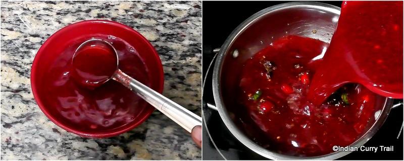 cranberry-rasam-stp4