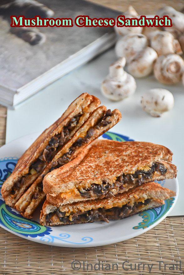 mushroom-cheese-sandwich-2