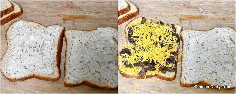 mushroom-cheese-sandwich-stp5