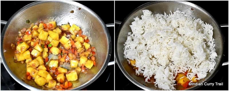 pineapple-fried-rice-stp3