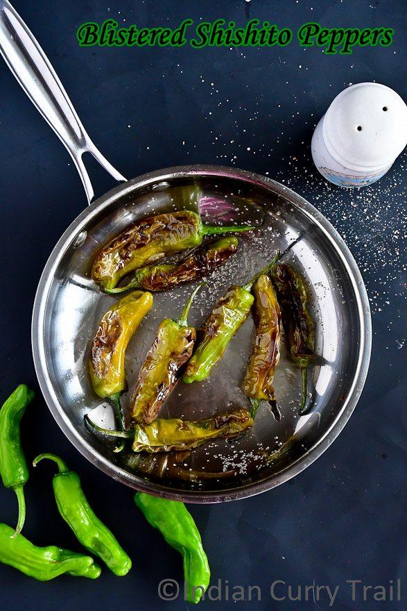sauteed-shishito-peppers-3