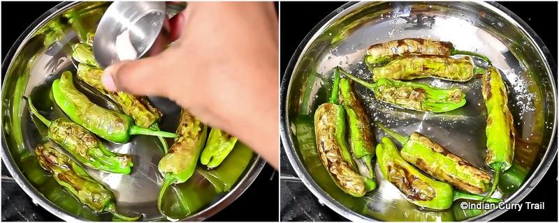 sauteed-shishito-peppers-stp2