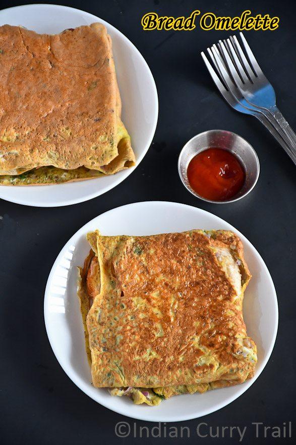bread-omelette-2
