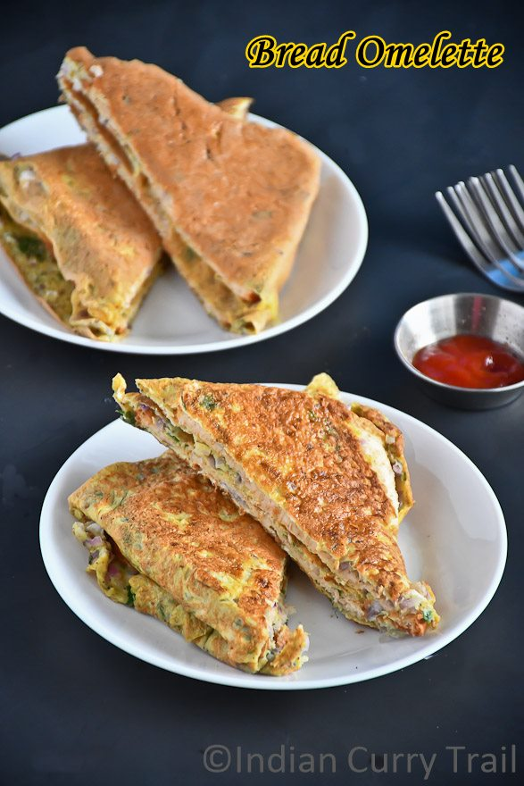 bread-omelette-1