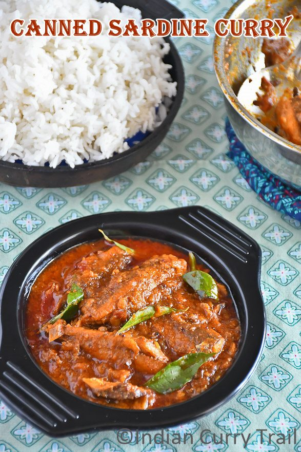 canned-sardine-curry-2