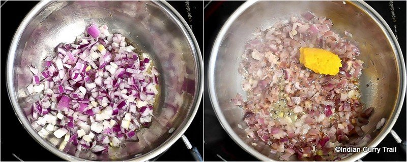 canned-sardine-curry-stp2
