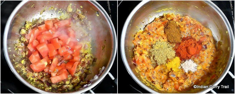 canned-sardine-curry-stp3