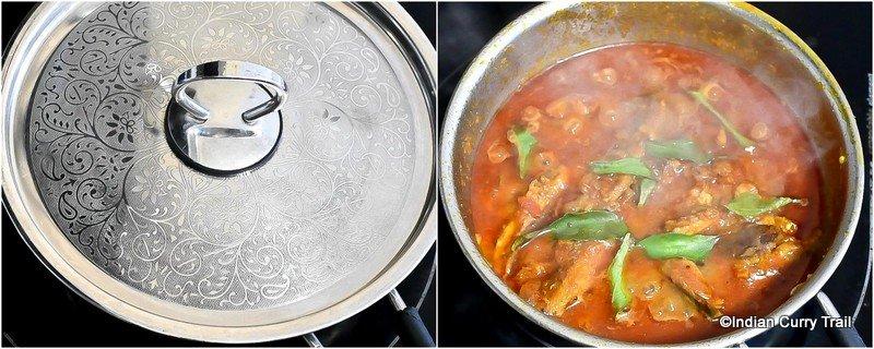 canned-sardine-curry-stp6