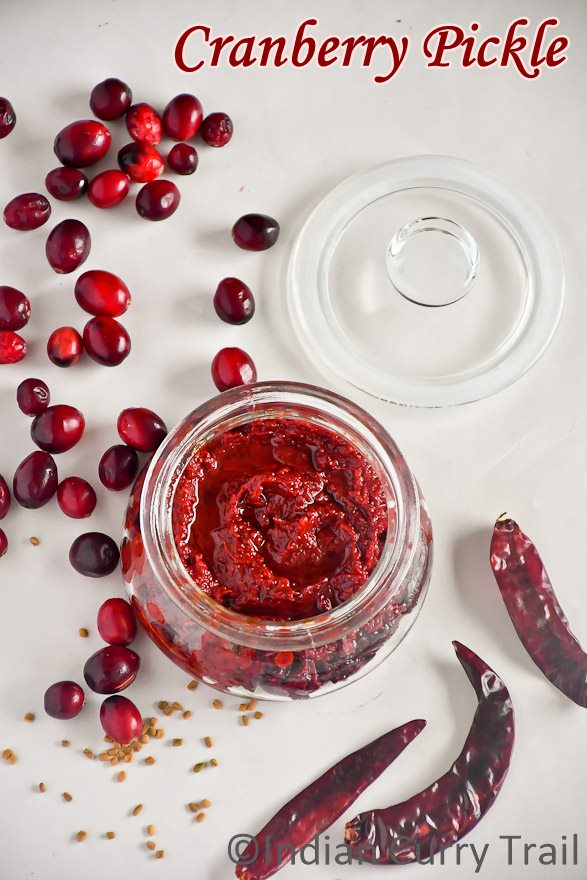 cranberry-pickle-1