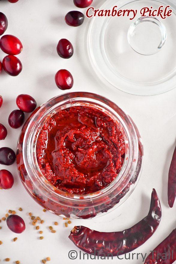 cranberry-pickle-2