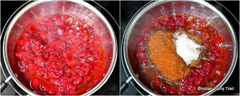 cranberry-pickle-stp5