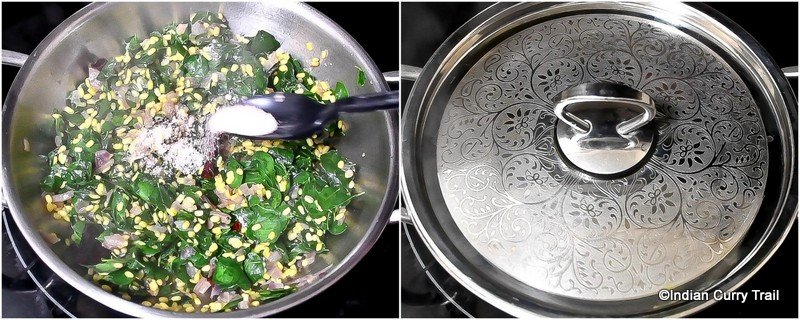 drumstick-leaves-moongdal-stirfry-stp3