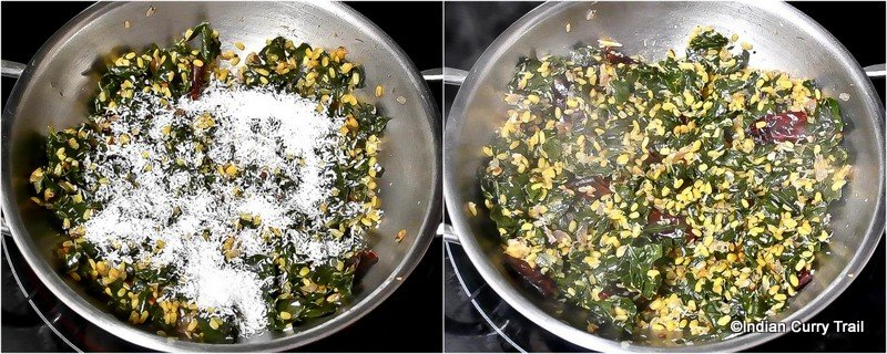 drumstick-leaves-moongdal-stirfry-stp4