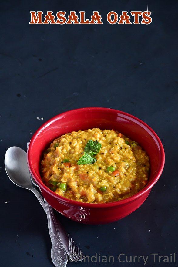 masala-oats-1