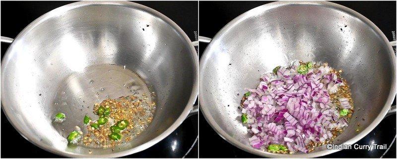 masala-oats-stp1