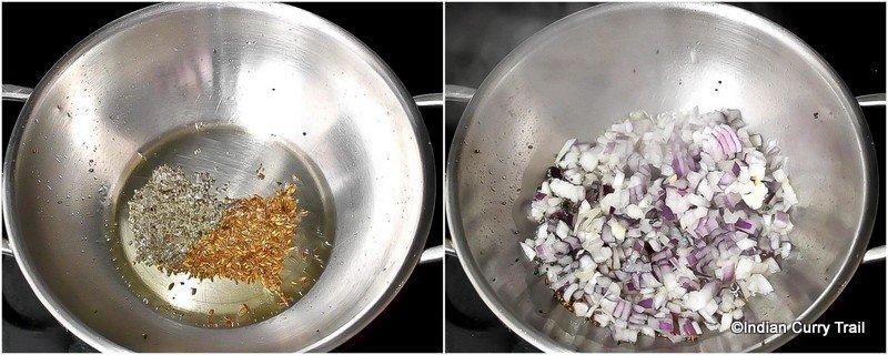 potato-gravy-stp1