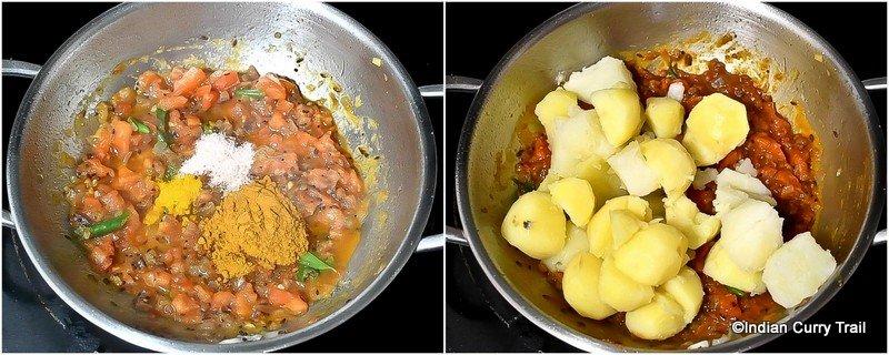 potato-gravy-stp3