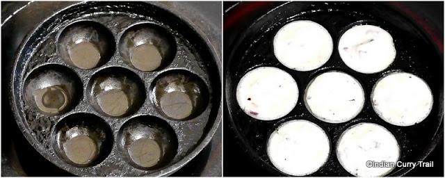 idly-batter-kuzhi-paniyaram-stp5