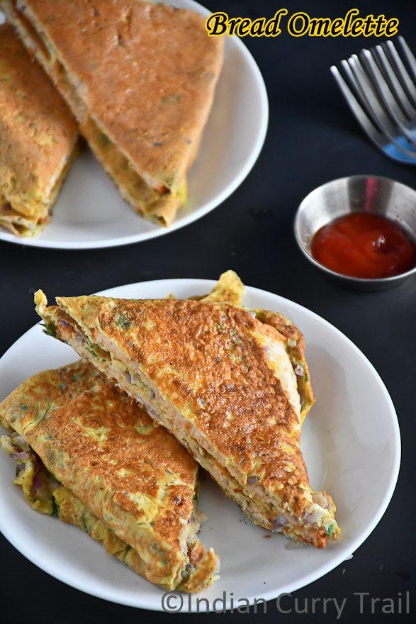 bread-omelette-3