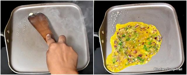 bread-omelette-stp3