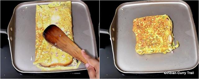 bread-omelette-stp6