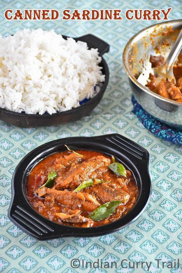 canned-sardine-curry-3