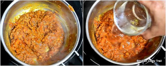 canned-sardine-curry-stp4