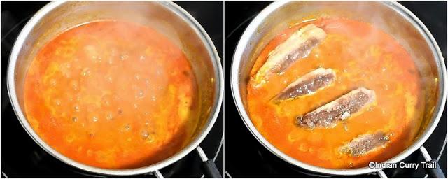 canned-sardine-curry-stp5