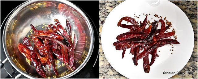 cranberry-pickle-stp1