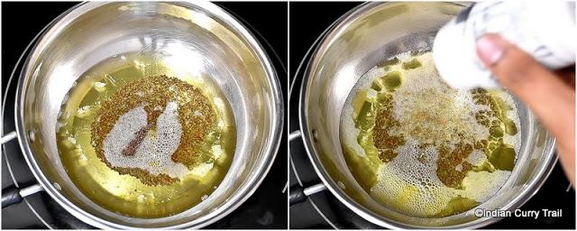 cranberry-pickle-stp3