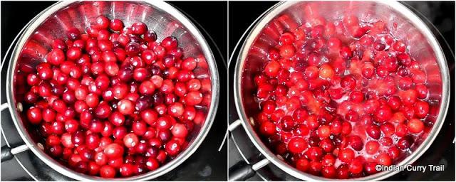 cranberry-pickle-stp4