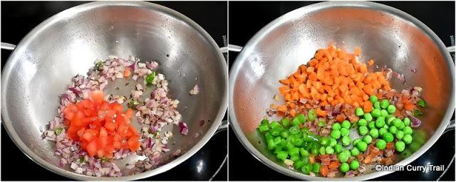 masala-oats-stp2