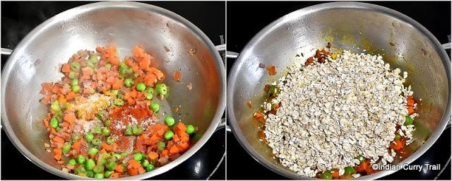 masala-oats-stp3