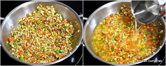 masala-oats-stp4
