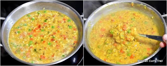 masala-oats-stp5