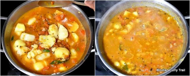 potato-gravy-stp4